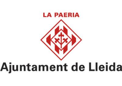 Pla estratègic de comerç de la ciutat de Lleida