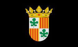 Programa funcional i pla d'usos de l'antiga presó de Figueres