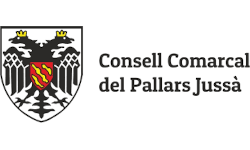 Pla d ' accions pel desenvolupament turístic del pallars jussà