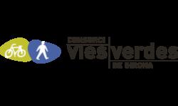 Estudi del comportament de l'usuari cicloturista, qualitat de les vies i impacte econòmic de les Vies Verdes i Eurovelo 8
