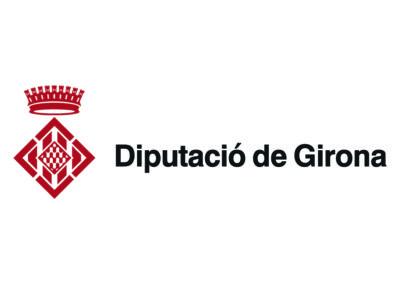Creació d'un software per a la monitorització dels estudis d'impacte econòmic dels events realitzats per organismes públics i privats: Diputació de Girona – Costa Brava Pirineus