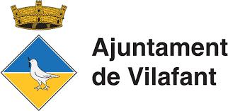 Creació de l'Àrea de Promoció Econòmica i Ocupació de Vilafant (2016)