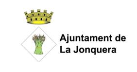 Full de ruta i reflexions estratègiques per a la dinamització del centre històric de la Jonquera