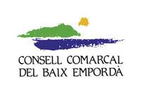 Servei d'assessorament i formació en la implementació i desenvolupament del projecte comarcal de millores de l'accessibilitat turística al Baix Empordà