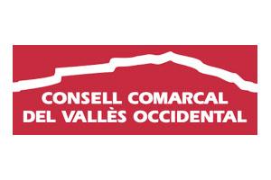 Servei de monitorització de les naus i solars industrials dels espais d'activitat econòmica dels municipis del Vallès Occidental