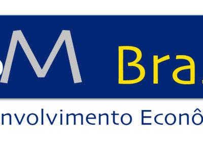 Proyecto de desarrollo turístico para la movilidad en ciudades del norte de Brasil