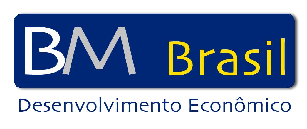 Projeto de desenvolvimento turístico da mobilidade em cidades no norte do Brasil