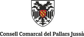 Estudi del potencial turístic dels embassaments del Pallars Jussà