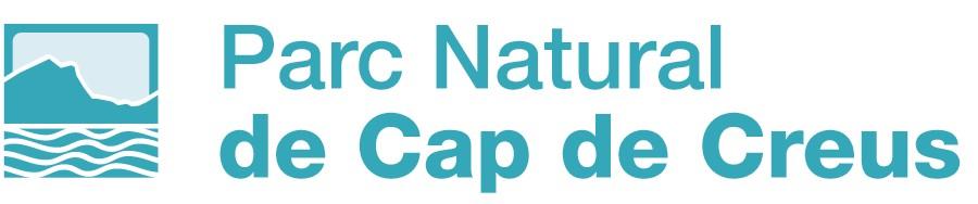 Pla de gestió del Parc Natural de Cap de Creus (Costa Brava)