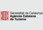 Centres d'Acollida Turística de Catalunya