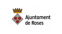 Pla estratègic de transició energètica en l'àmbit de la promoció econòmica de Roses