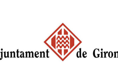 Monitorització de l'activitat econòmica dels esdeveniments de Girona