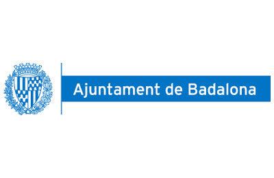 Pla de transformació dels polígons nord i sud de Badalona