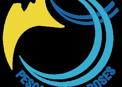 Proyecto de creación de centros de Turismo Pesquero - Pesca Turismo