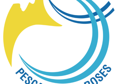 Projecte de creació de centres de Turisme Pesquer – Pesca Turisme