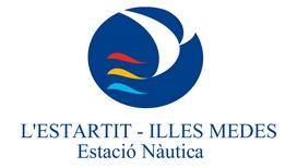 Estudio de impacto económico de las Estaciones Náuticas: Estartit - Illes Medes