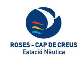 Proposta de creació d'un centre d'interpretació a cel obert del Port Pesquer de Roses