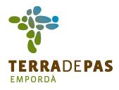 Projecte de desenvolupament turístic sostenible en l'Espai Català Transfronterer – Consorci Terra de Pas