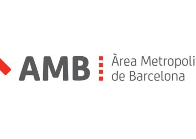 Servicio de monitorización de ofertas de oficinas y locales comerciales en el Área Metropolitana de Barcelona