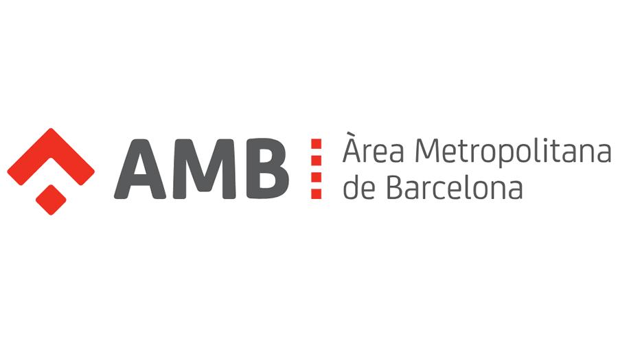 Servei de monitoratge d'ofertes d'oficines i locals comercials a l'Àrea Metropolitana de Barcelona