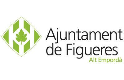 Pla estratègic de transició energètica en l'àmbit de la promoció econòmica de Figueres