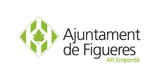 Plan estratégico de transición energética en el ámbito de la promoción económica de Figueres