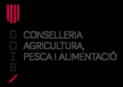Estudis d'anàlisi de les cadenes alimentàries i diagnosi de la producció local balear a les illes de Mallorca, Eivissa, Formentera i Menorca