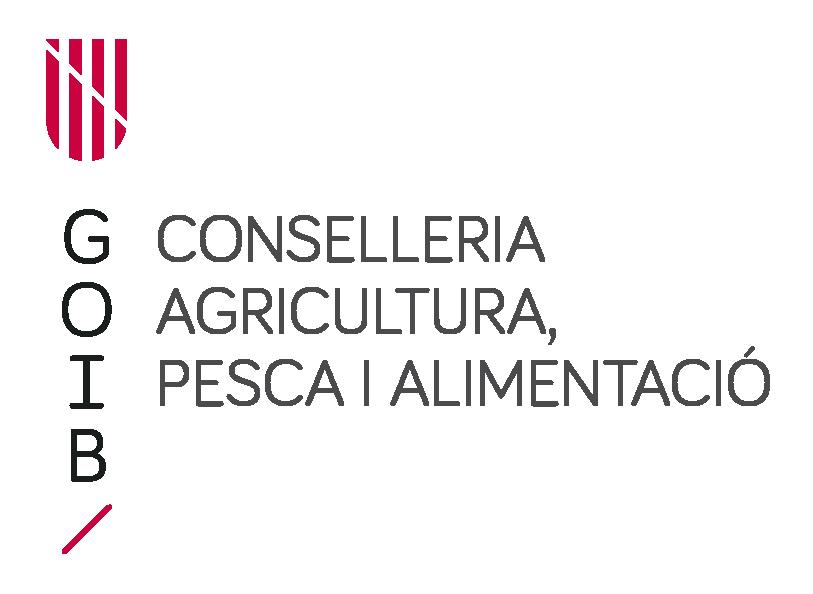 Estudios de análisis de las cadenas alimentarias y diagnosis de la producción local balear en las islas de Mallorca, Ibiza, Formentera y Menorca