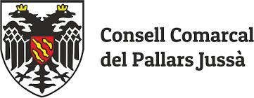 Estratègia de consolidació del treball en xarxa per la consolidació dels productes turístics transversals, sostenibles i innovadors