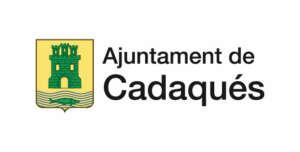 Assessorament, estratègia i planificació turística a Cadaqués