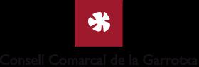 Creación del Garrotxa Lab Sistema de indicadores para el análisis del impacto y de la sostenibilidad turística