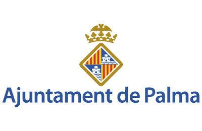 Estudi de viabilitat per a implementar un districte d'innovació basat en el coneixement a la zona del Sector Llevant de Palma de Mallorca
