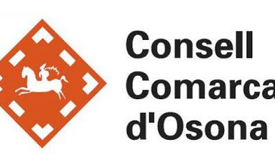 Pla de Màrqueting Turístic de la comarca d'Osona